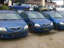 Dezmembrez Dacia Logan 1.6 MPI