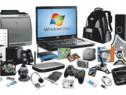Instalez windows (reparații laptop desktop) office oricând