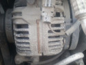 Alternator renault clio 2 in stare buna