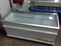 Lazi frigorifice compartimentate model Costan