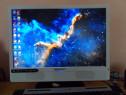 Tv 61cm,sharp,fullhd,dvbt/c,mediausb,modelnou,ev.ramburs