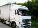 Camion Volvo fh12.460