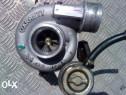 Turbosuflanta Nissan Primera 2000 TD