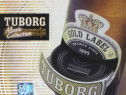 Tuborg Music Collection 4 (CD)