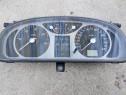 Ceasuri bord Renault Laguna 2, 1.9 dci, 2003