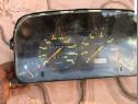 Ceasuri bord seat cordoba din 1998