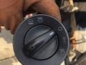 Bloc lumini cu proiectoare Golf 1C0941531A