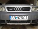 Audi Allroad A6 C5