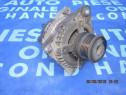 Alternator Chrysler Voyager ;Denso 04868426