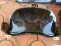 Ceasuri bord Fiat Doblo 2006 1.3 jtd Multijet cod 51762258 5