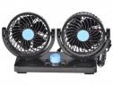 Ventilator auto dublu HX-FAN