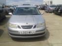 Dezmembrez Saab 9-3 din 2005, 1.9 Tid