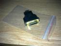 Adaptoare HDMI