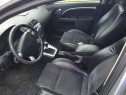Ventilator ford mondeo 2.2 tdci 2006 facelift, 155 cp