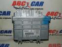 Calculator motor VW Golf 3 1.6 benzina cod: 032906026G