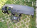 Plansa de bord + kit Airbag Skoda Fabia 1