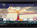 Dvd harti pt navigatie audi / bmw / opel / renault / vw etc.