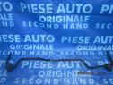 Bara torsiune spate Hyundai Coupe