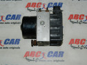 Pompa ABS Peugeot 206 1.1 benzina cod: 9630135080