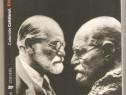 Freud de la tragedie la psihanaliza
