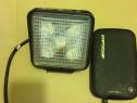 Led-uri worklamp