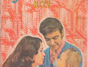 Almanahul Femeia 1977