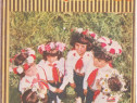 Almanahul Parintilor 1986