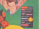 Almanahul Sanatatii 1990