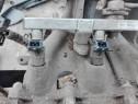 Injectoare +Rampa Geely CK 1300 benzina