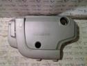 Capac motor volvo s80 v70 2007-2010 2.4D5 185cp euro4