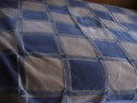 Cuvertura / Patura pentru pat plusata groasa NOUA
