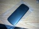 Capac Baterie Nokia