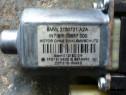 Motoras macara geam Mini One Cooper dupa 2006 cod 0130822374