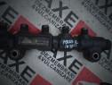 Rampa injectoare ford focus 1,6 tdci 109cp