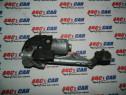 Motoras stergator stanga cod: 1T0955119C