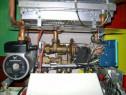 Dezmembrez centrala termica hermann master micra