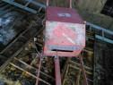 Macara 300 kg