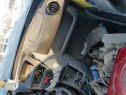 Kit airbag Peugeot 107 2008-2009