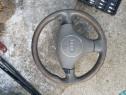 Airbag volan crem Audi A6 C5 2.5 163CP BFC