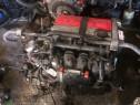 Cutie de viteze Fiat Barchetta 1.8