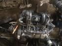 Motor Ibiza Polo 1.4 MPI tip ANW fara anexe