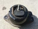 Suport motor distributie Renault Laguna 2 1.8 16V