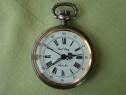 Ceas de Buzunar (medalion) BREIL Okay - Swiss Made