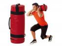 Sac pentru fitness – powerbag – sac cu nisip – 5-10 kg - nou