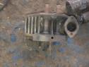 Chiuloasa tractor same