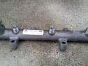 rampa injectoare VW Touareg, 3.0 tdi, 2010