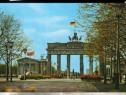 Berlin - set 3 ilustrate