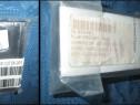 C-series 8800 BlackBerry minibaterie.