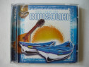 Dublu CD Bouzouki - The best of Bouzouki colectie deosebita