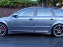 Praguri S4 Audi A4 B6 S4 RS4 S Line 2001 2002 2003 2004